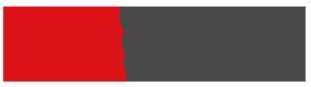 师大教科文logo